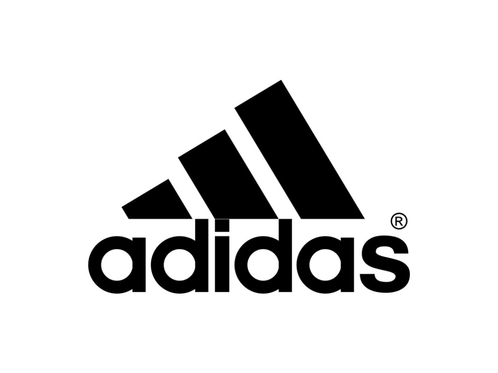 adidas football Podcast