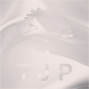 2013-01-19_1358556779