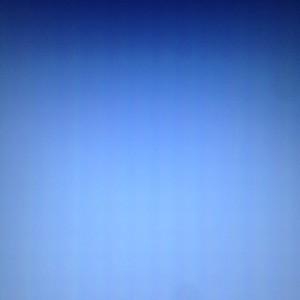 2013-03-19_1363709984