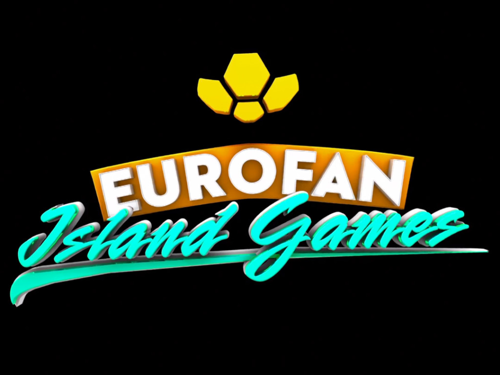 Eurofan – The Island Games