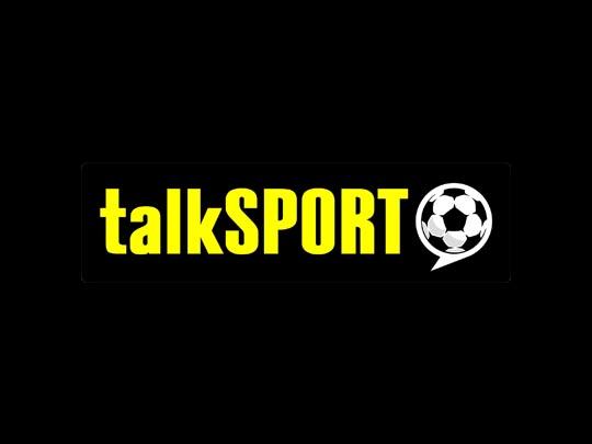 talkSPORT: Supersub Documentary