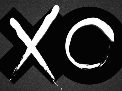 Trailer | XO