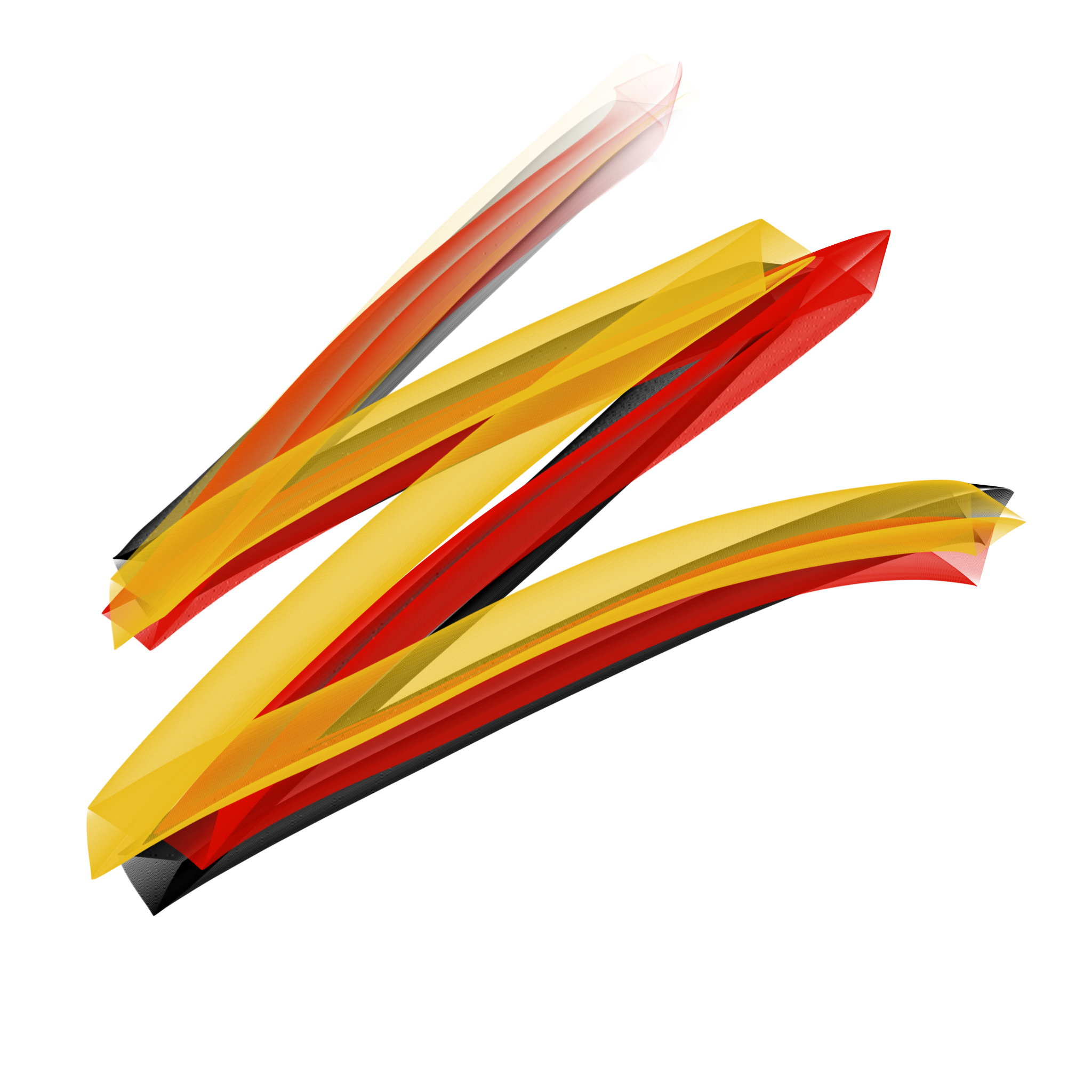 lozcast logo