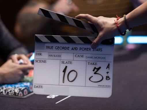 The Showdown | PokerStars